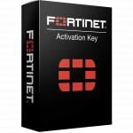 Софт Fortinet Crypto licence upgrade