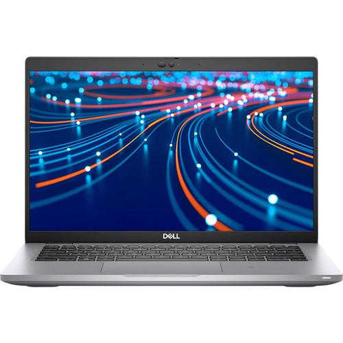 Ноутбук Dell Latitude 5420 (N006L542014EMEA_UBU)