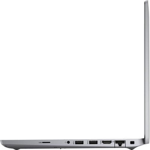 Ноутбук Dell Latitude 5420 (N005L542014EMEA)