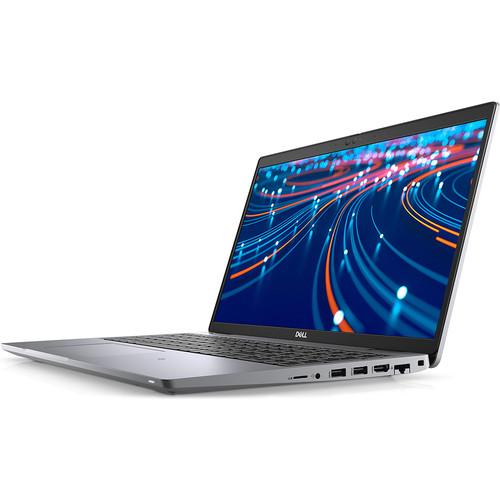 Ноутбук Dell Latitude 5520 (N002L552015EMEA_UBU)