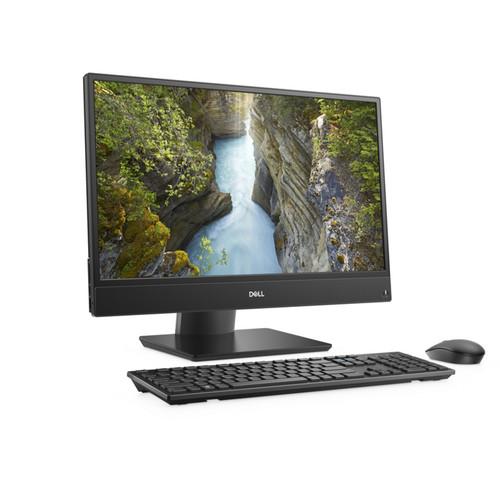 Моноблок Dell Optiplex 5270 AiO (N002O5270AIO)