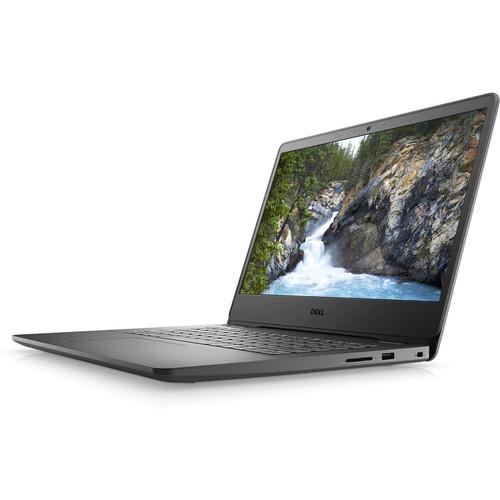 Ноутбук Dell Vostro 3400 (N4011VN3400EMEA01_2105_UBU)