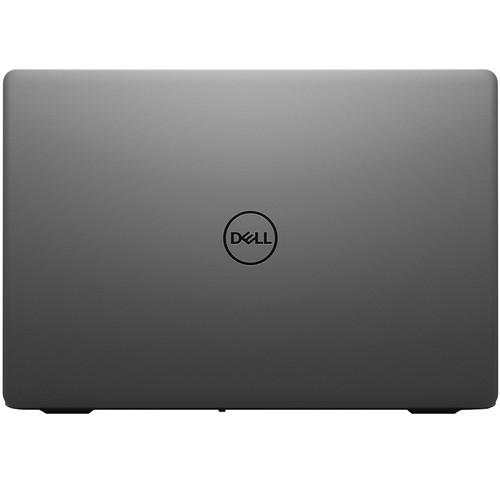 Ноутбук Dell Vostro 3500 (N3003VN3500EMEA01_2105)