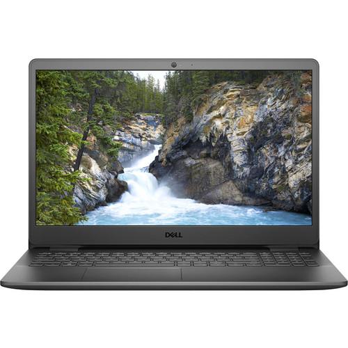Ноутбук Dell Vostro 3500 (N3006VN3500EMEA01_2105_UBU)