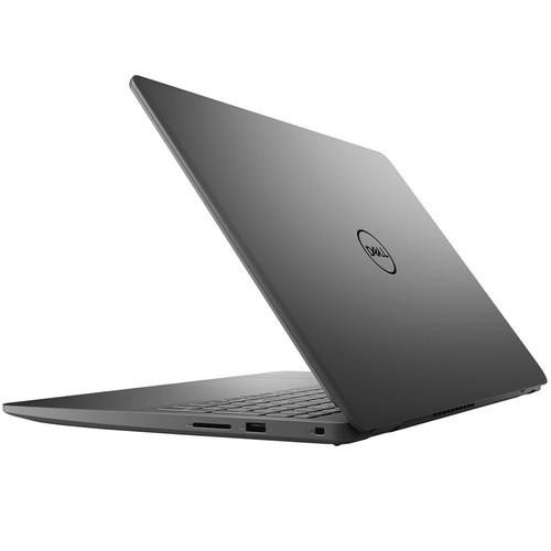 Ноутбук Dell Vostro 3500 (N3008VN3500EMEA01_2105_UBU)