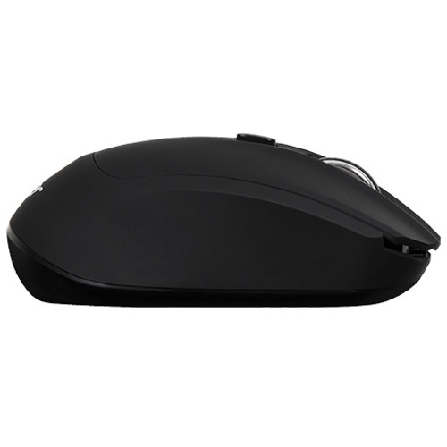 Мышь Acer OMR050 (ZL.MCEEE.00B)
