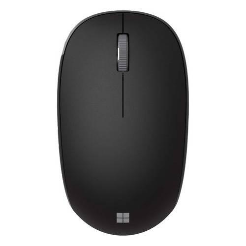 Мышь Microsoft RJN-00010 (RJN-00010)