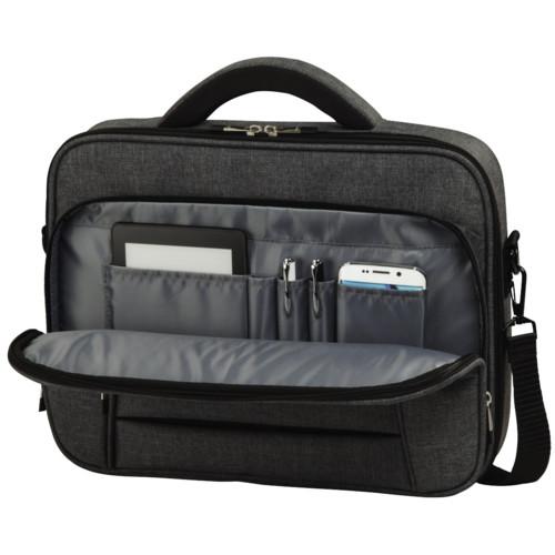 Сумка для ноутбука Hama Business (00101576)