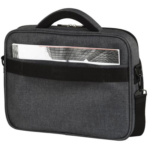 Сумка для ноутбука Hama Business (00101577)