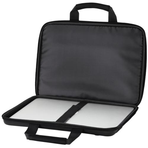 Сумка для ноутбука Hama Nice Life (00101771)