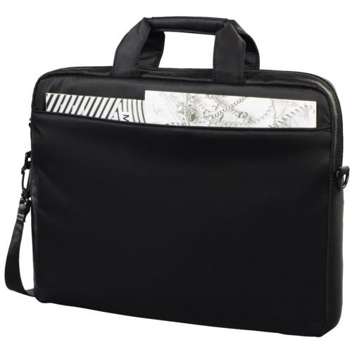 Сумка для ноутбука Hama Toronto (00101847)