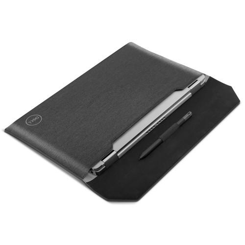 Сумка для ноутбука Dell Premier PE1420V (460-BCQN)