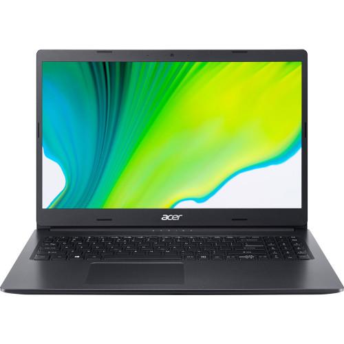 Ноутбук Acer Aspire A315-23-R9P7 (NX.HVTER.00M)