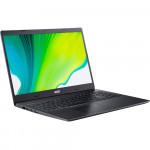 Ноутбук Acer Aspire A315-23-R9P7
