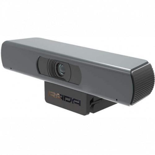 Видеоконференция Arec A-VC01 (A-VC01)