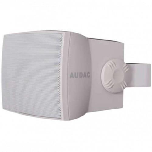 AUDAC WX302/OW (WX302/OW)