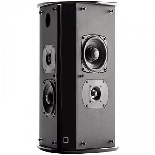 Definitive Technology SR9080 (SR9080/B)