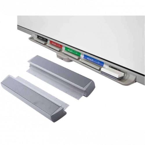 Аксессуар для проектора Hanshin Акустика для для интерактивных досок AMP-32-40W (AMP-32-40W)