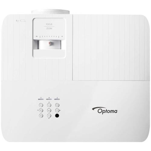 Проектор Optoma UHD38 (UHD38)