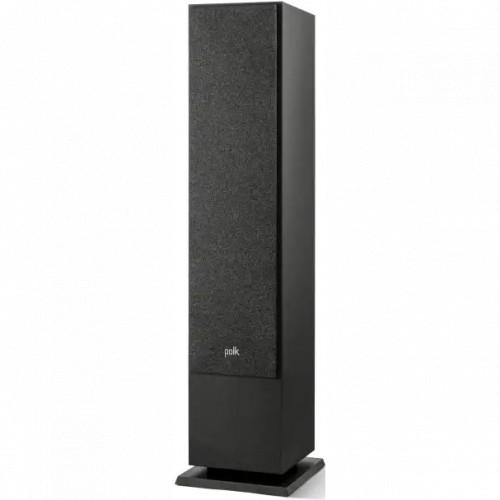 Polk audio MXT60 (MXT60/B)