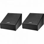 Polk audio MXT90B-P