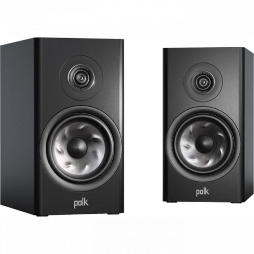 Polk audio Reserve R200 (Reserve R200/B)