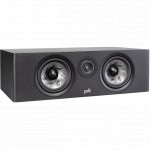 Polk audio Reserve R400c