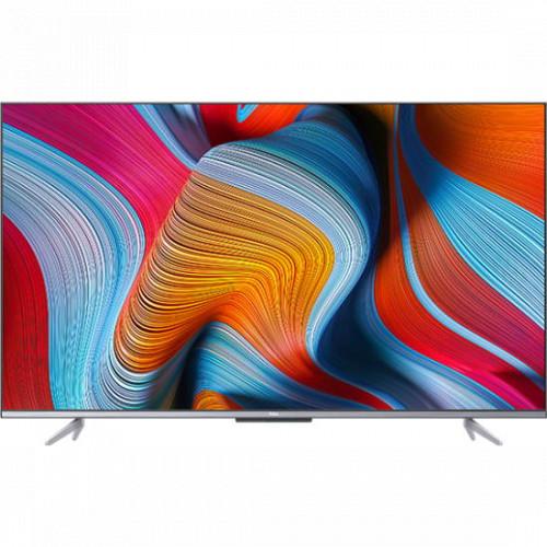 Телевизор TCL 55P725 (TCL55P725)