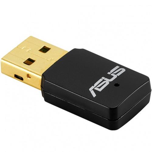 Аксессуар для сетевого оборудования Asus USB-N13 (USB-N13 C1)