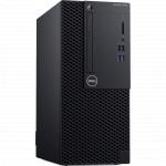 Персональный компьютер Dell OptiPlex 3070 MT