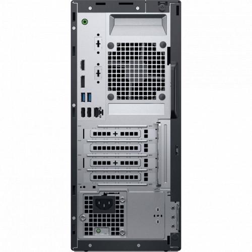 Персональный компьютер Dell OptiPlex 3070 MT (N508O3070MT)