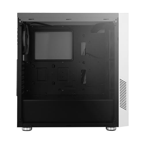 Корпус Antec NX300 (NX300 White)