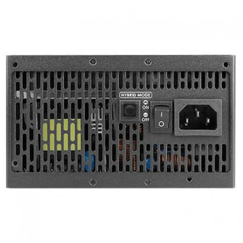 Блок питания Antec High Current Gamer (HCG1000 Gold EC)