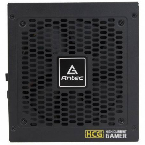 Блок питания Antec High Current Gamer (HCG750 Gold EC)