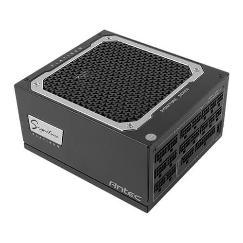 Блок питания Antec Signature (SP1300 EC)