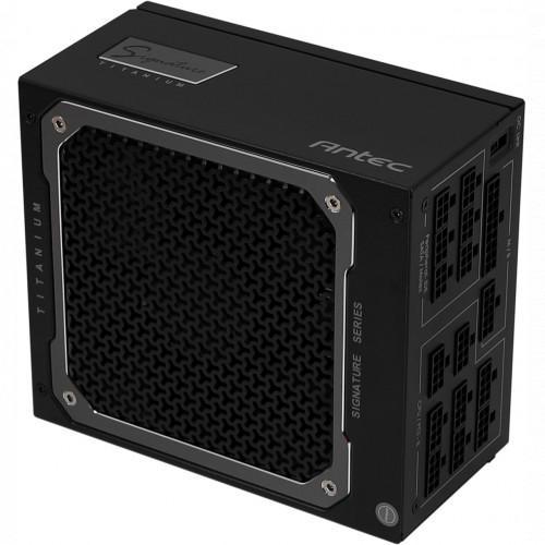 Блок питания Antec ST1000 EC (ST1000 EC)