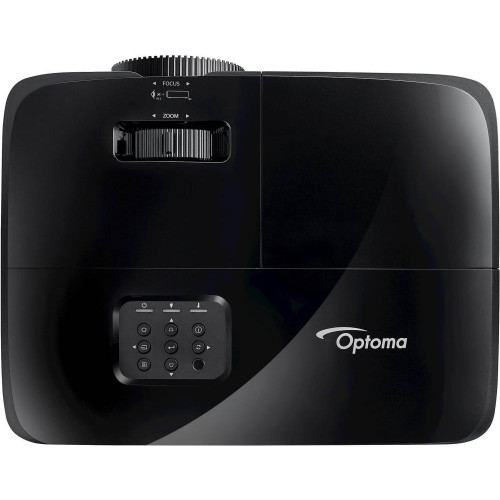 Проектор Optoma DX322 (DX322)