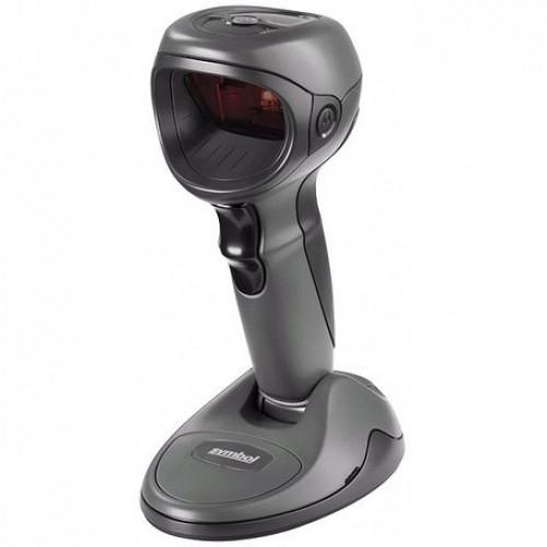 Сканер штрихкода Zebra DS9908-SR (DS9908-SR4U230RAZE)