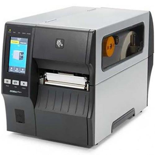 Принтер этикеток Zebra ZT411 (ZT41142-T2E0000Z)