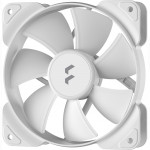 Охлаждение FRACTAL DESIGN Aspect 14 White