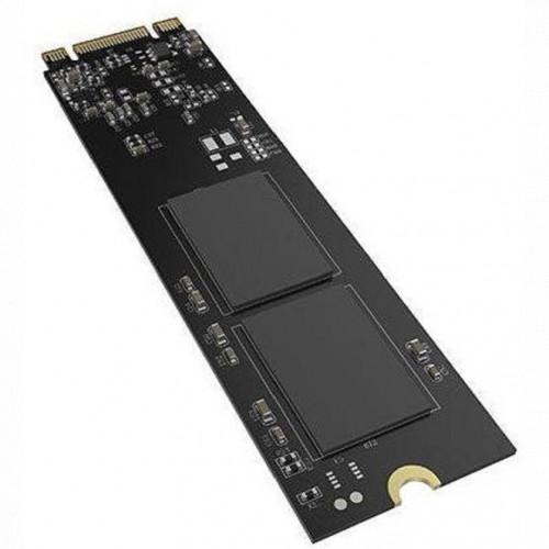 Внутренний жесткий диск Hikvision E100N (HS-SSD-E100N/512G)
