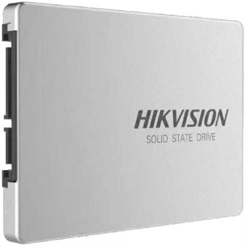 Внутренний жесткий диск Hikvision HS-SSD-V100 (HS-SSD-V100/256G)