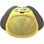 Ritmix ST-111BT Puppy Yellow