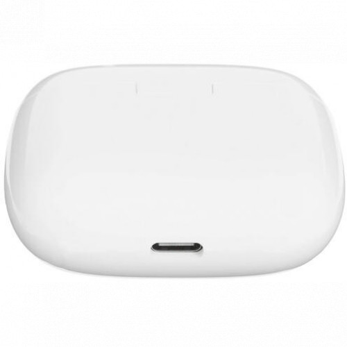 Наушники Xiaomi ZMI Purpods TW101 White (ZMKTW101GLLS)