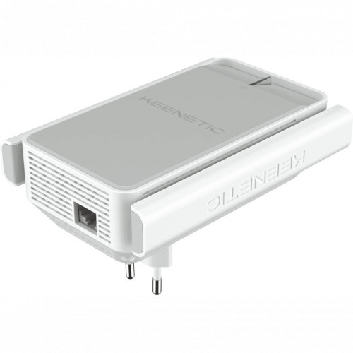 Аксессуар для сетевого оборудования Keenetic Buddy 4 (KN-3210)