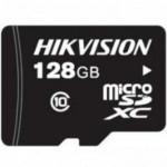 Флеш (Flash) карты Hikvision microSDXC Class 10