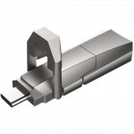USB флешка (Flash) Hikvision HS-USB-ENGINE