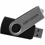 USB флешка (Flash) Hikvision M200S