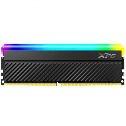 ОЗУ ADATA XPG SPECTRIX D45 RGB (AX4U36008G18I-DCBKD45G)