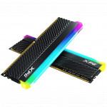 ОЗУ ADATA XPG SPECTRIX D45 RGB